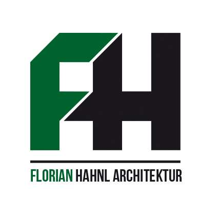 b sc architektur florian hahnl 1 bewertung drolshagen. Black Bedroom Furniture Sets. Home Design Ideas