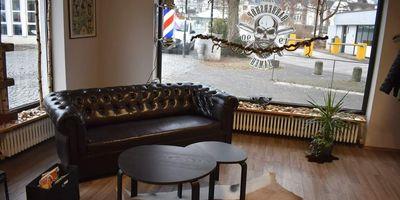 Müller Beauty- und Barbershop in Sankt Wendel