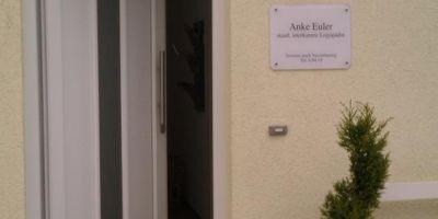Euler Anke Logopädische Praxis in Bergisch Gladbach