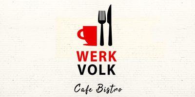 Café Bistro Werkvolk in Nürnberg