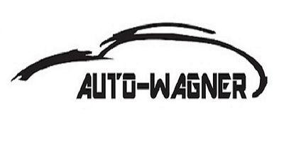 Auto Wagner KFZ-Meisterbetrieb in Mering in Schwaben