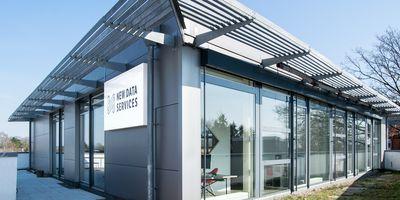 new-data-services GmbH in Oldenburg in Oldenburg