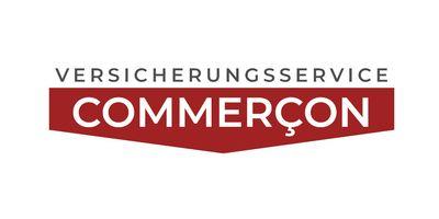 Versicherungsservice Commercon GmbH in Homburg an der Saar