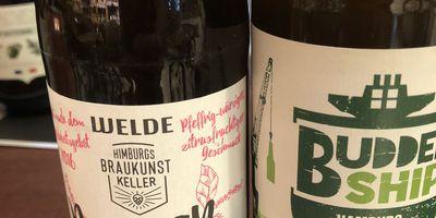 Weinhaus Bücker in Dinklage