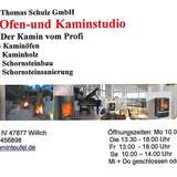 Thomas Schulz GmbH in Willich