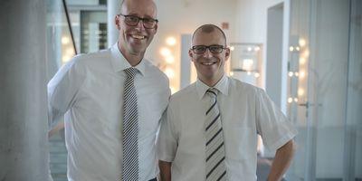 RBS Immobilien GmbH & Co. KG in Delmenhorst
