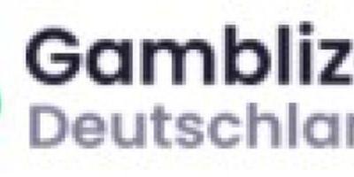 Gamblizard in Dortmund
