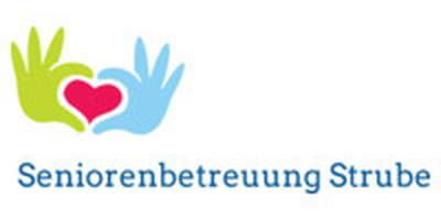 Seniorenbetreuung Strube in Münster