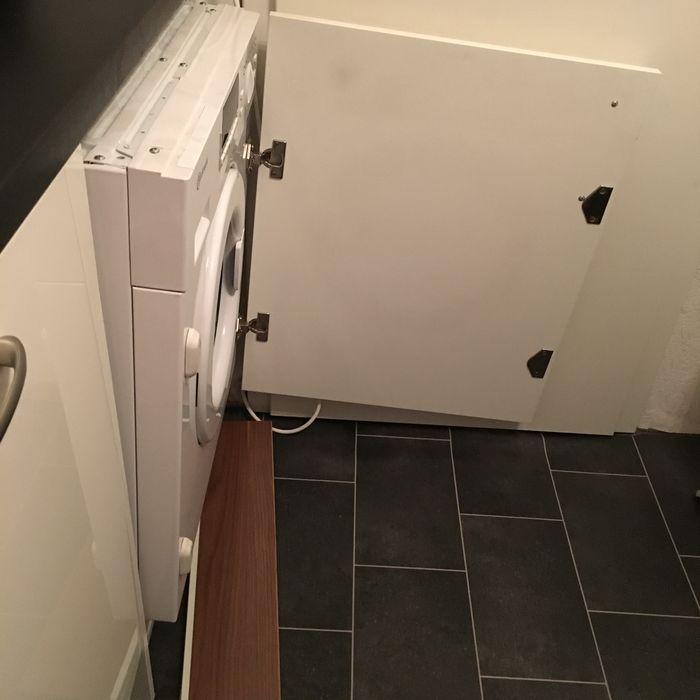 bilder und fotos zu safak k chen inh cengiz basol in moers r merstr. Black Bedroom Furniture Sets. Home Design Ideas