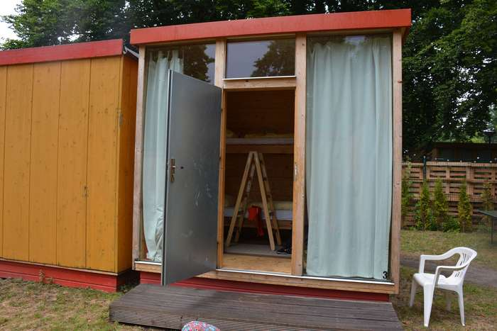 scube parks berlin gmbh 64 bewertungen berlin neuk lln columbiadamm golocal. Black Bedroom Furniture Sets. Home Design Ideas