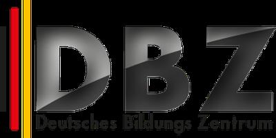 DBZ-Deutsches Bildungs-Zentrum Bildungsträger in Oberhausen im Rheinland