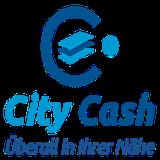 Profilbild von CityCash