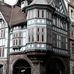 Corner`s Club 54 in Eisenach