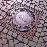 Stadt Bremen in Bremen