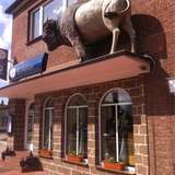 Culinarium Restaurant in Zeven