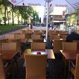 ELIT Gesellschaft für Gastronomie, Touristik u. Handel mbH in  Köln