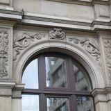 Postbank Finanzberatung AG in  Bremen