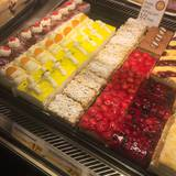 Stadtbäckerei Frerker in Lastrup