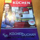 Küchen Duchan in Delmenhorst