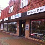 Oltmann GmbH, Burghard in Großenkneten
