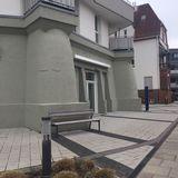 Stiftungsdorf Walle in Bremen