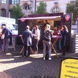 Nora's Deli in Bremen