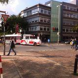 Tourist-Information in Bremen
