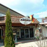 AIRFIELD HOTEL & RESTAURANT GmbH in Ganderkesee