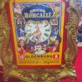 Circus Roncalli GmbH in Köln