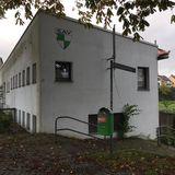 Sportgemeinschaft Aumund-Vegesack von 1892 e.V. (SAV), Stadion Vegesack in Bremen