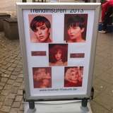 MAGIC Hairstyle in  Bremen