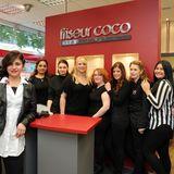 friseur coco nord GmbH & Co. KG in Delmenhorst