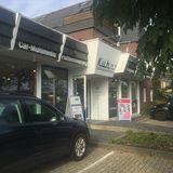 Kuhnt Friedrich GmbH in Oldenburg in Oldenburg