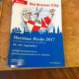 City Initiative Bremen Werbung e.V. in Bremen