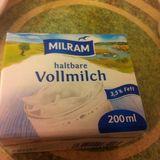 DMK Deutsches Milchkontor GmbH in Zeven