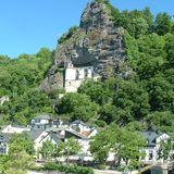 Zum alten Goten in Oberstein Stadt Idar-Oberstein