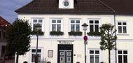 Landessparkasse zu Oldenburg in Elsfleth