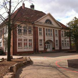 Grundschule in Twistringen