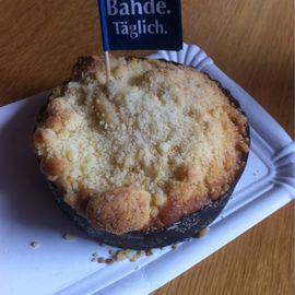 Bio Bäckerei Bahde GmbH in Seevetal