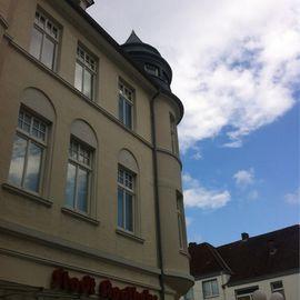 Stadt-Apotheke, Inh. Arno Switala in Wilhelmshaven