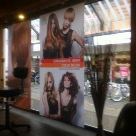 MAGIC Hairstyle in Bremen