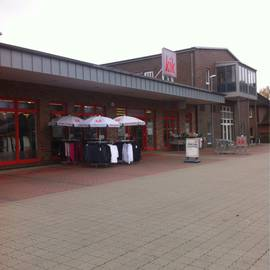 KiK Textilien & Non-Food GmbH in Wiefelstede