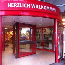 Bild zu REWE Center in Bad Zwischenahn