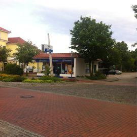 Bild zu DER Deutsches Reisebüro in Syke