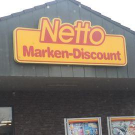 Bild zu Netto Marken-Discount in Bad Zwischenahn