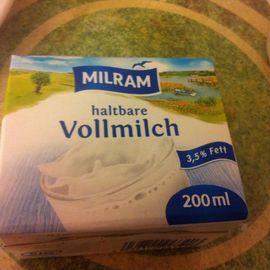 Bild zu DMK Deutsches Milchkontor GmbH in Zeven