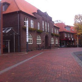 Touristik Westerstede e.V. in Westerstede