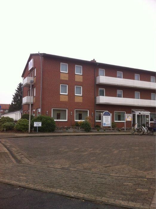 Bilder und fotos zu hotel goldenstedt in delmenhorst for Hotel delmenhorst