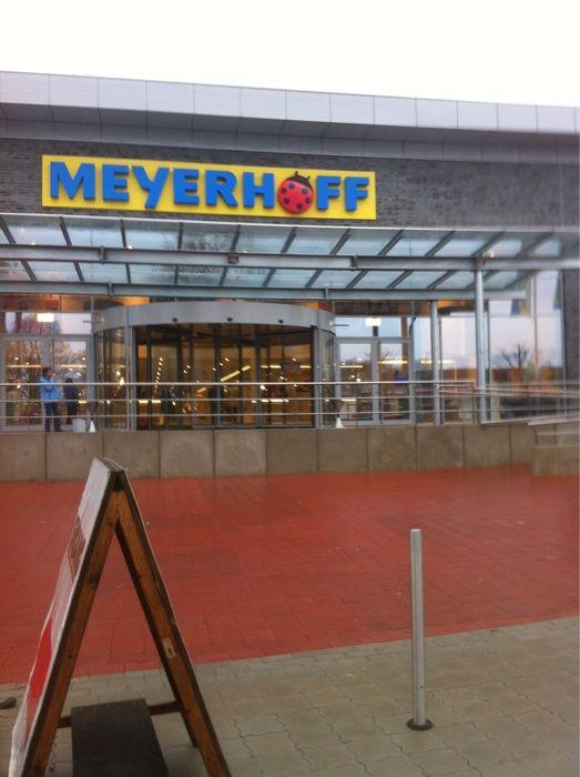 Bilder Und Fotos Zu Kuchenwelt Bremervorde Mobelhaus Kathe Meyerhoff