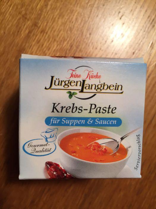 Feine Kuche Jurgen Langbein Gmbh 3 Bewertungen Kaltenkirchen In Holstein Feldstr Golocal